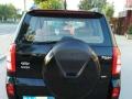 奇瑞 瑞虎 2011款 1.6 手动 精英版舒适型