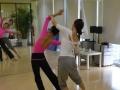 中关村附近学芭蕾成人上班族学形体芭蕾到桔子树