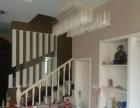碧桂园威尼斯城独栋 家具电器全套 拎包入住 精装修