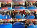 济南泰拳MMA培训俱乐部