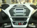 岱宇(DYACO)电动跑步机 ST730PRO