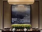 广州老房改造越秀区装修 家庭入口应如何设计装修?