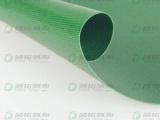 北京盖货篷布供应上海TD系列防火布、