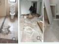 厦门专业家庭保洁,公司保洁外包托管,新套房开荒保洁,日常保洁