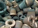 优秀示例 厂线回收回收回收公司乌鲁木齐