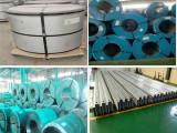 上海宝钢490型彩钢板 现货价格