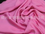 厂家直销粘胶麻混纺俗称天丝麻面料