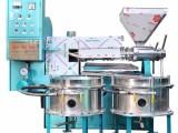 重庆顺丰牌榨油机 螺旋榨油机 全自动榨油机价格