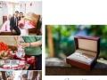 爱情湾婚礼策划公司