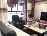 广电兰亭荣荟豪装两房40万装修家电家具全送采光好