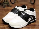 2014新款厂家批发休闲鞋日系学院风韩版百搭男鞋低帮潮流运动鞋子