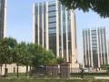 《绿地三期55平》精装公寓,可住册公司,紧邻地铁