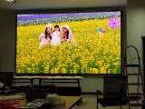 威海led显示屏全彩大屏幕加工公司