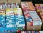 日本化妆品香港水客进口不拆箱清关代理 包税进口
