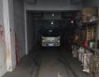 安悦小区日月大浴池院内 仓库 84平米