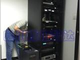 成都中控維修展廳中控系統安裝調試編程