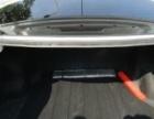起亚K2-两厢 2012款 1.4L 自动 轿车 你买车,我付钱