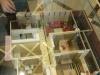 阜阳-房产3室2厅-113万元