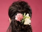 专业新娘化妆,新娘跟妆