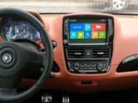 众泰 知豆 2014款 自动 标准型(纯电动)不用油的车 不费油