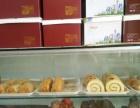 灞桥十里铺临街面包店转让(红铺网)