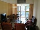 【专业租赁】春光路翠洲盈湾 2室2厅92平米【精装修】