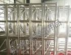 铝合金桁架 舞台桁架truss架灯光架插销架铝板架