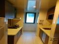 三室两厅空调房 可我做饭 能洗澡 拎包入住