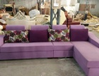 专业沙发翻新,沙发定做维修,KTV,卡座 餐椅换皮