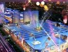 [出售]许东新城、郑许轻轨、高铁相邻旺铺直售
