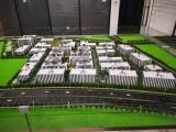 南通港闸地铁上盖研发办公厂房出售 2000平起售