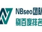 移动端关键词快速排名-刷百度关键词排名软件-选NBSEO团队