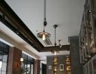 肯德基供应商自创--麦资1511西餐厅 肯德基供应商自创