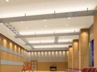 宝安南山文体中心教育培训班装修,舞蹈工作室装修设计