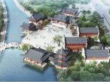 湖北省申请报告低价代做找千寻机构