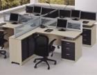 上海空调电脑高价回收 上海专业家具家电回收服务公司