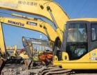 转让 挖掘机卡特彼勒湖南上海沃誉二手挖掘机有限公司