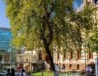 澳大利亚录取率较高的知名大学盘点