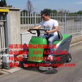 广州清洁设备供应商推荐株洲清洁设备直销