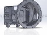 工业三维扫描仪价格是多少 山东三维扫描仪厂家报价