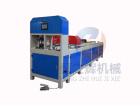 贵州大型液压机,管材冲孔机生产