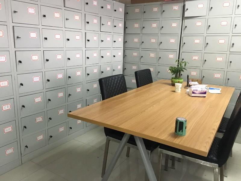 苏州高新区免费注册公司代理记账一条龙服务