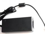 厂家直供桌面式电源适配器12V6A电源3C认证电源适配器