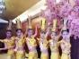 杭州高端开场大气时尚震撼节目舞蹈女子乐坊