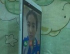 HTC816D   电信4G移动联通2G