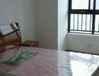 咸阳湖边拎包入住精装修两室两厅一卫的新房