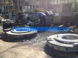 有色金属熔化保温高热工业炉 铸造及热处理熔炉设备 井式电阻炉
