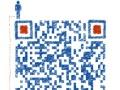 网络营销淘宝运营+办公自动化+软件培训