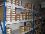 垦利长期回收工厂西门子库存,AB模块,西门子CPU