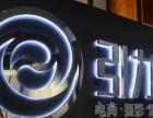 珠海金湾区影棚出租淘宝摄影商业摄影人像摄影棚